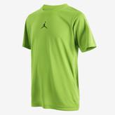 Nike Jordan Jumpman Dri-FIT