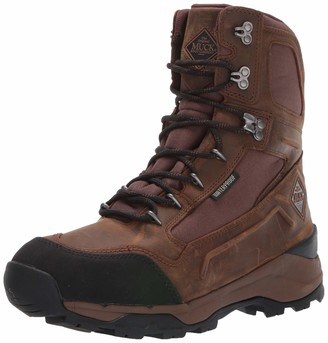 "Muck Boot Men's Summit Lace 8"" Rain Boot"