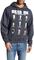 Fifth Sun Beer Choices Sweatshirt