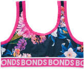 Bonds Flower Market - 91t
