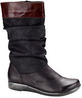 Naot Footwear Women's Life