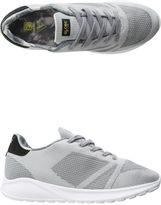 Globe Avante Shoe