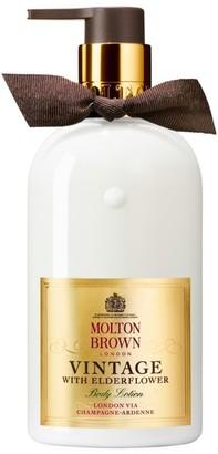 Molton Brown Vintage Body Lotion