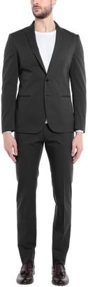 Tonello Suits