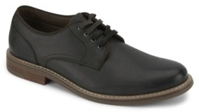 Dockers Martin Oxfords Men's Shoes