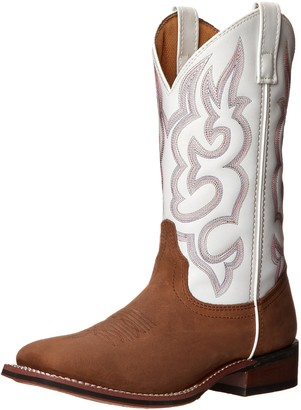 Laredo Women's Mesquite Western Boot