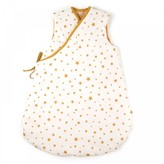 Nobodinoz Baby sleeping bag - star