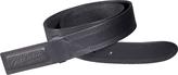 Carhartt Men's Scratchless Belt