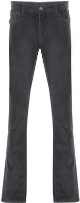 Michael Kors Parker corduroy trousers