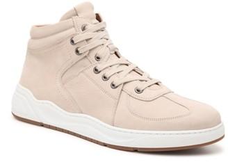 Johnston & Murphy Gleason High-Top Sneaker