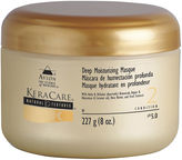 KeraCare by Avlon Natural Textures Deep Moisturizing Masque - 8 oz.