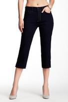 NYDJ Nanette Crop Jeans