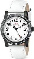 Seapro Women's SP5213 Quartz Watch