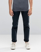 French Connection Chino 5 Pocket