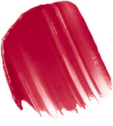 by Terry ROUGE TERRYBLY - Age Defense Lipstick, #403 Bare Instinct 3.5 g