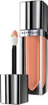 Maybelline Color Elixir Lip Color - Nude Illusion