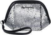 Fornarina Handbags - Item 45370154