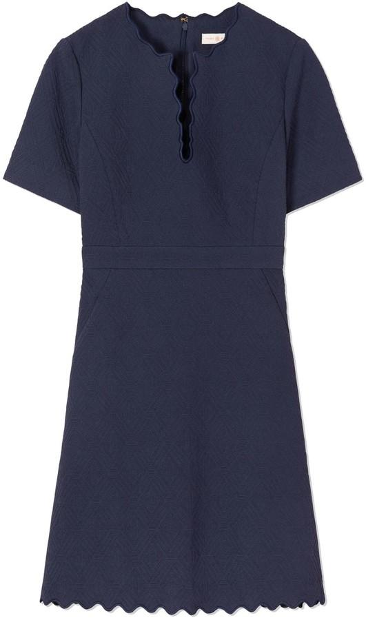 Tory Burch Bailey Dress