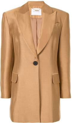 Camilla And Marc Claudette jacket