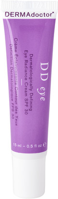 Dermadoctor DD Eye Cream 1970
