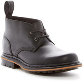 Dr. Martens Deverell Boot