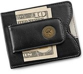 Tokens & Icons New York Transit Token Money Clip Wallet