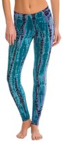Hard Tail Hard Wired Pipe Yoga Leggings 8137095