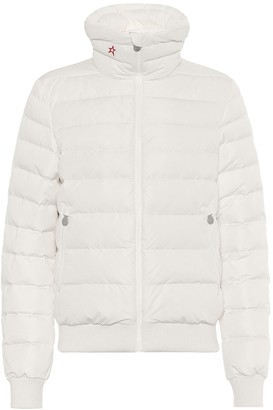 Perfect Moment Queenie down ski jacket