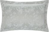 Christy Lisbon Oxford Pillowcase Pair - 50x75cm