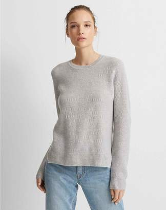 Club Monaco Dellah Cashmere Sweater