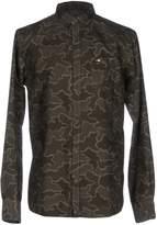 Rip Curl Shirts - Item 38658556