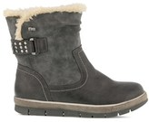 Spring Step Women's Yamma Boot