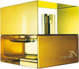 Shiseido Zen Eau de Parfum 50ml