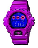 Casio G-Shock Dw-6900pl-4er Digital New Men's Watch