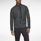 Nike Tech Fleece N98 Men's Track Jacket