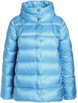 Bogner FRIDA Down jacket stone