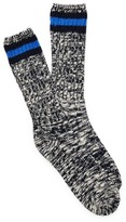 Cole Haan Hiking Rag Socks