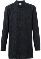 Damir Doma 'Saba' shirt - men - Cotton - S