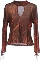 Class Roberto Cavalli T-shirts - Item 12062052