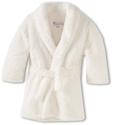 "Little Giraffe Stretch Chenille ""Mommy & Me"" Cover-up Kid"