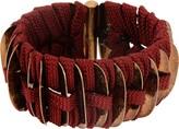 DSQUARED2 Bracelets - Item 50196391