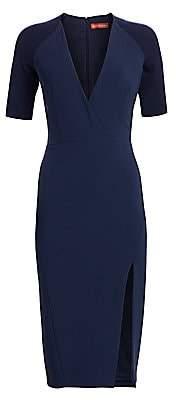 Altuzarra Women's Carolina Sheath Dress