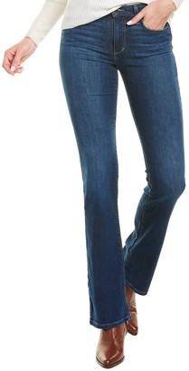 Joe's Jeans Mid-Rise Grafton Boot Cut Jean