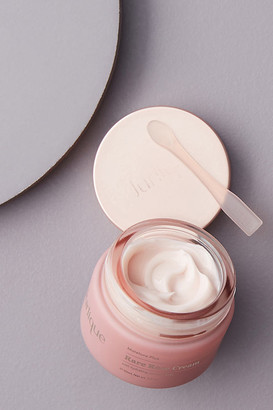 Jurlique Moisture Plus Rare Rose Cream By in Pink Size ALL