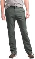 Columbia ROC II Pants - UPF 50 (For Men)