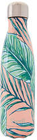 Swell S'well Resort Palm Beach 17oz Water Bottle in Peach.