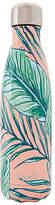 Swell S'well Resort Palm Beach 17oz Water Bottle