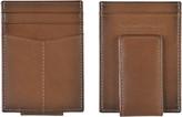 Johnston & Murphy Front-Pocket Wallet