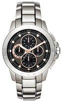 Michael Kors Men's Watch MK8528