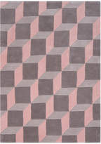 Houseology Plantation Rug Company Geometric Rug 06 - 150 x 230
